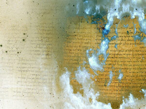 Hermeneutics in Science and Religion