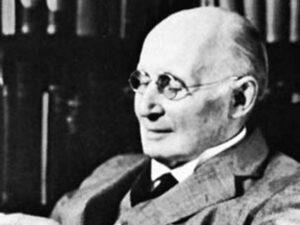 A.N. Whitehead's Metaphysics
