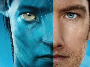 Avatar and the Collective Unconscious
